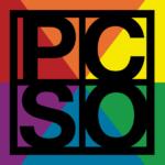 PCSO Logo