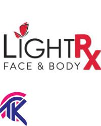 LightRx
