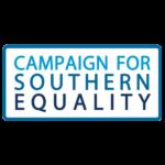 Southern Equality Logo