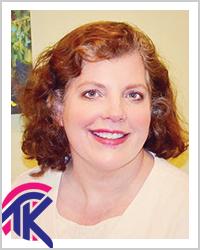 Carol Cornett