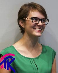 Megan Harden