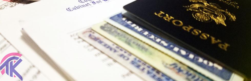 TransKentucky Identity Documents Guide