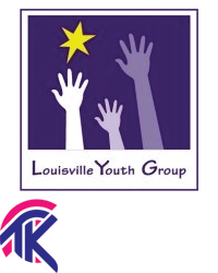 Louisville Youth Group