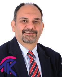Mehdi Poorkay